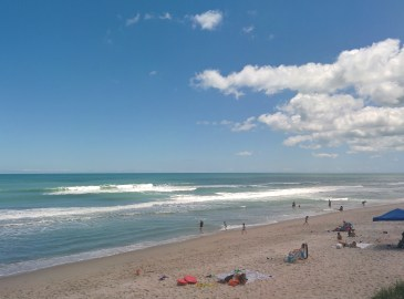 Beach Day   Buy Now