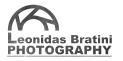 Leonidas Bratini photography llc Logo