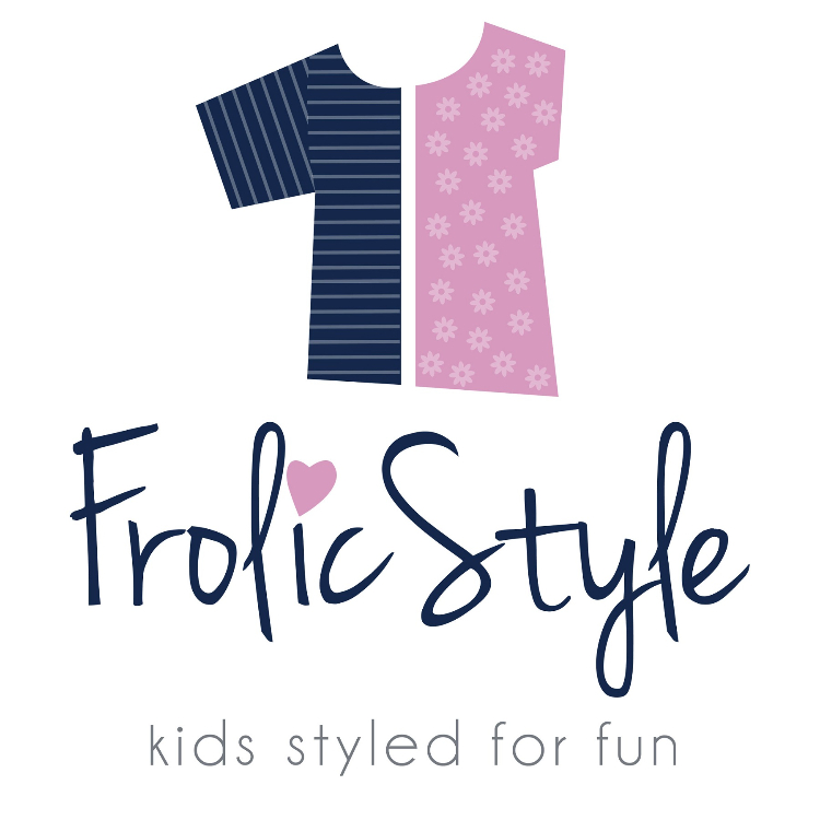 FrolicStyle