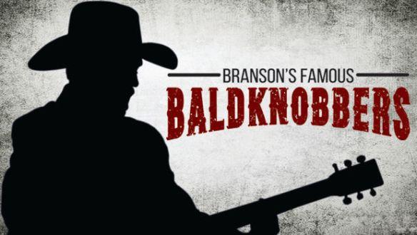 Baldknobbers Show