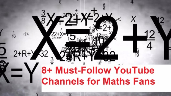 maths fans