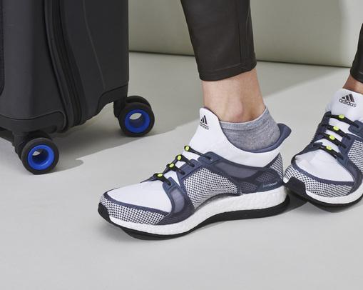 tie your children's shoes
