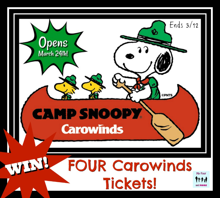 2 verified Paramount's Carowinds coupons and promo codes as of Dec 2. Popular now: Sign Up for Paramount's Carowinds Emails and Receive Exclusive Offers & Updates. Trust dopefurien.ga for Attractions savings.