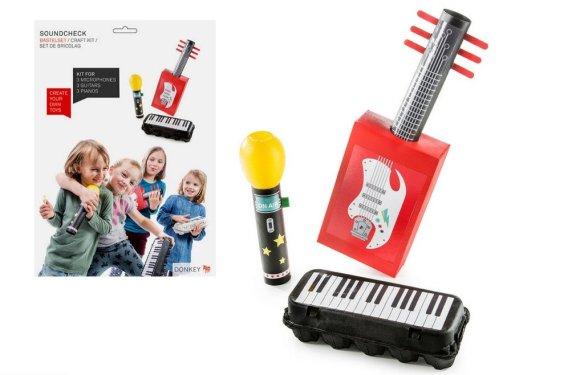 non-electronic toys
