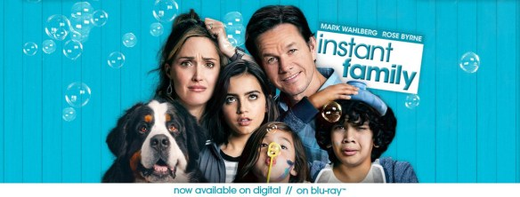 foster care movie
