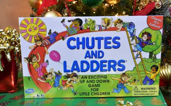 Christmas Gifts For Kids 6 11 Years Old My Four And Moremy Four And More