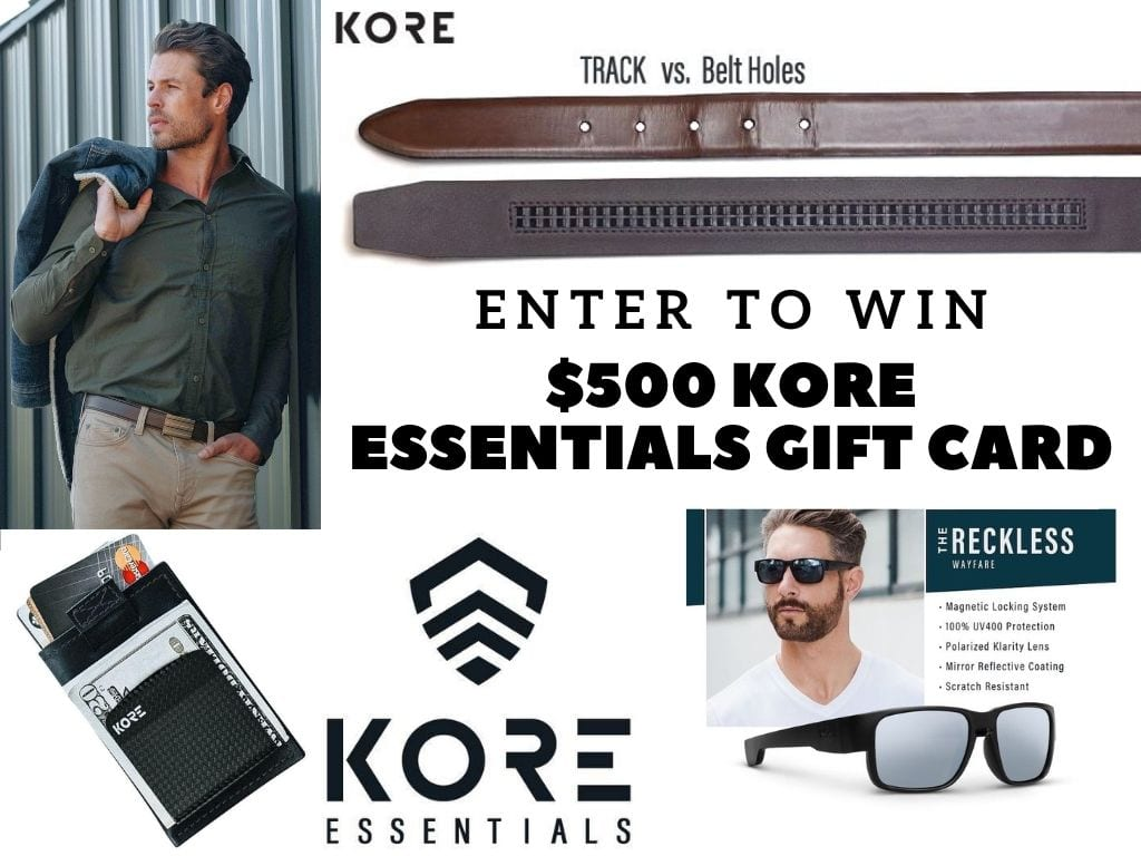 Win 500 Gift Card To Kore Essentials My Four And Moremy Four And More More ideas from kore essentials. my four and more