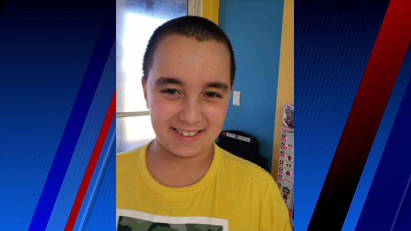 Non Verbal 9 Year Old With Autism Found Dead After