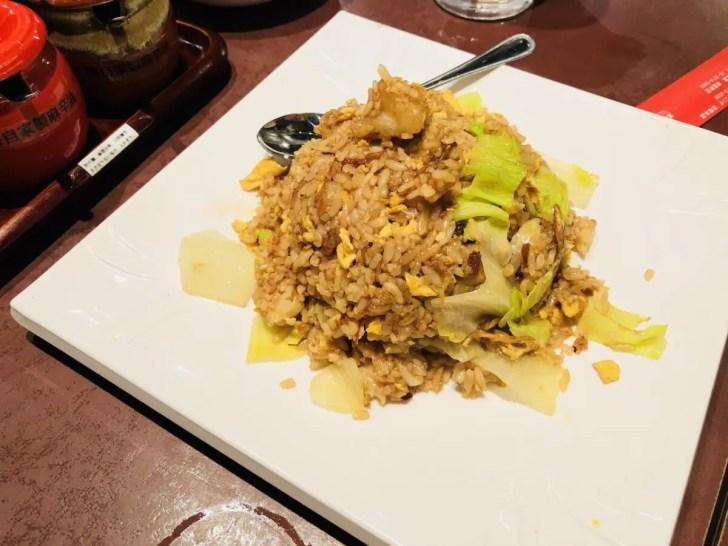 西新宿の『陳家私菜』で絶品激辛中国料理をいただきました!