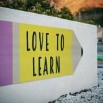 プログラミングを爆速で習得する方法【経験談あり】