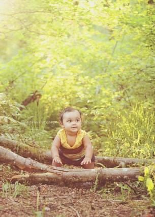 woods 05