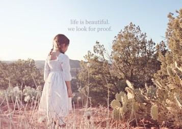 beauty 02