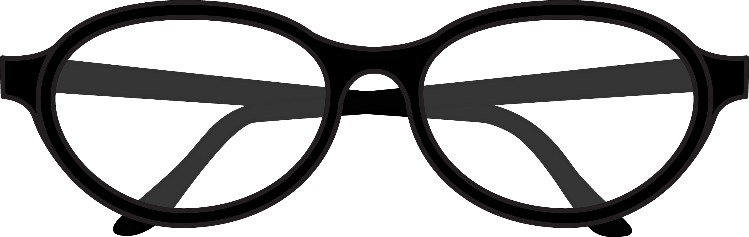 Goggles PNG 78