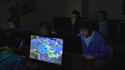 オンラインカジノとギャンブル依存症問題