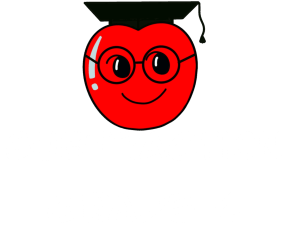Grade 4 free subtraction worksheets.