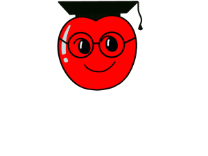 Grade 4 free division worksheets.