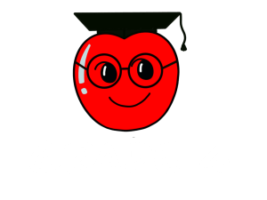 Grade 4 free math worksheets