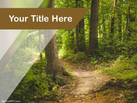 Free save jungle ppt template download free powerpoint ppt free save jungle ppt template toneelgroepblik Images