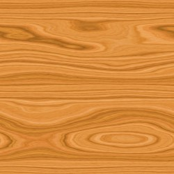 seamless wood background texture oak textures basket wooden light dark tile orange myfreetextures floor planks tiles stone