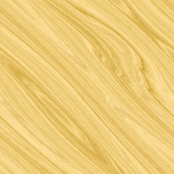 seamless angled light wood background