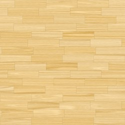 seamless wood texture floor flooring wooden plank light textures background planks pine nice oak patterns plywood brown angled myfreetextures knotty