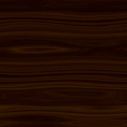 seamless texture wood dark wooden background deep textures floor patterns dirty fence grey light angled straight third grunge cut another