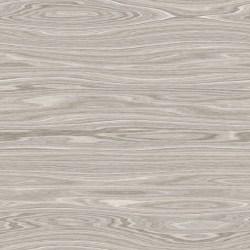 seamless texture wood gray wooden grey background brown flooring textures another woodgrain floor myfreetextures grunge rich paint