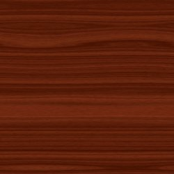 seamless texture wood dark brown background orange textures wooden light reddish photoshop backgrounds cow myfreetextures fur pine deep another soft