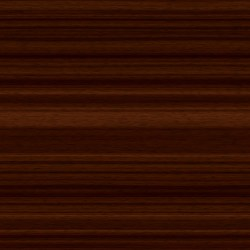seamless texture wood dark textures mahogany background myfreetextures straight fine oak sketchuptextureclub veneer backgrounds angled architecture woods deep orange pine
