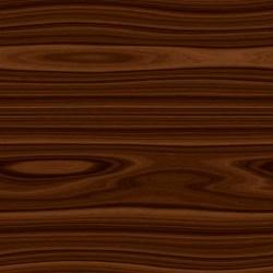 seamless texture wood background dark wooden grain textures oak floor backgrounds patterns plywood myfreetextures light pine desktop flooring mood woods