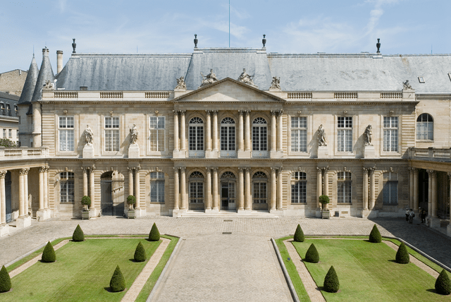 French national archives, French archives, French genealogy, French professional genealogist