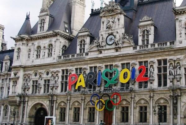 Hotel De Ville French Awakening