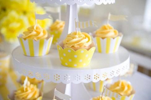 Sunshine-Cupcakes