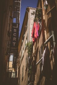 Provence-menton