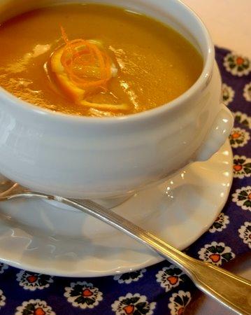 butternut-soup-with-oange.jpg