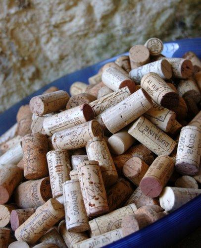 winecorks 6