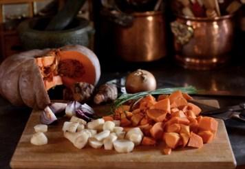 soupe-aux-potiron-et-topinambours