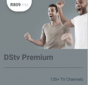 DSTV Prices and Packages In Nigeria, Dstv Channels, Bouquet