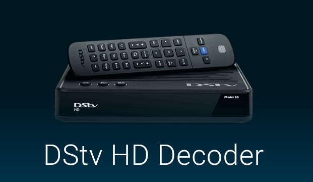 Detailed Guide On Dstv Packages and channels, plans,costs