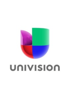 TV network