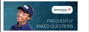 Quickteller paypoint