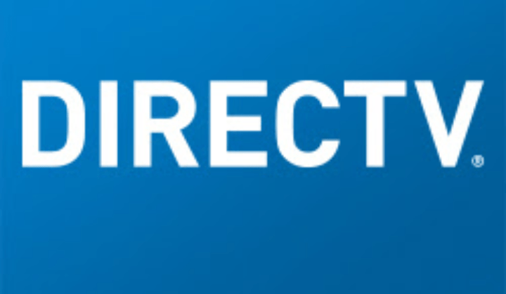 Ways to pay directv bill