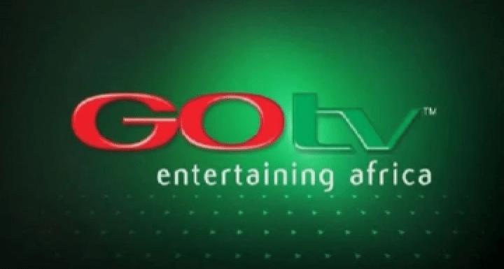 Pay tv in Nigeria