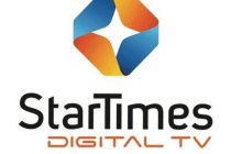 StarTimes payment