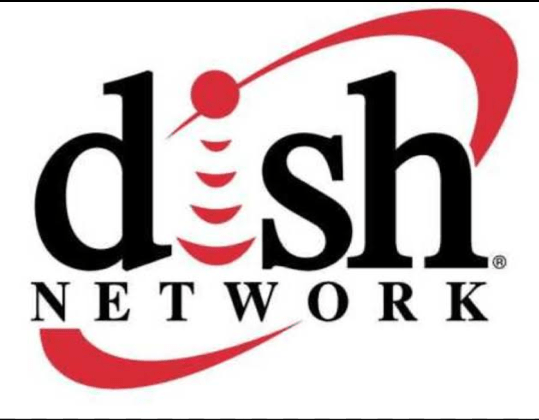 Dish network Installation guide