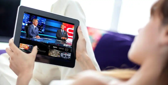 How to get sling TV 7 days free trial