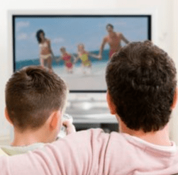 boost Cable TV Signal Strength