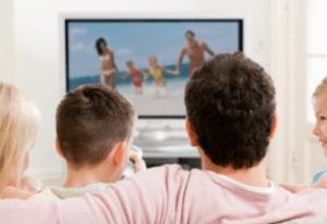 Dish TV balance