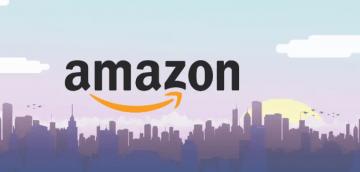 Amazon shipping to Nigeria