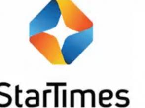 Free channels on StarTimes tv